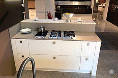 Akzent-Küchen_Specials_2