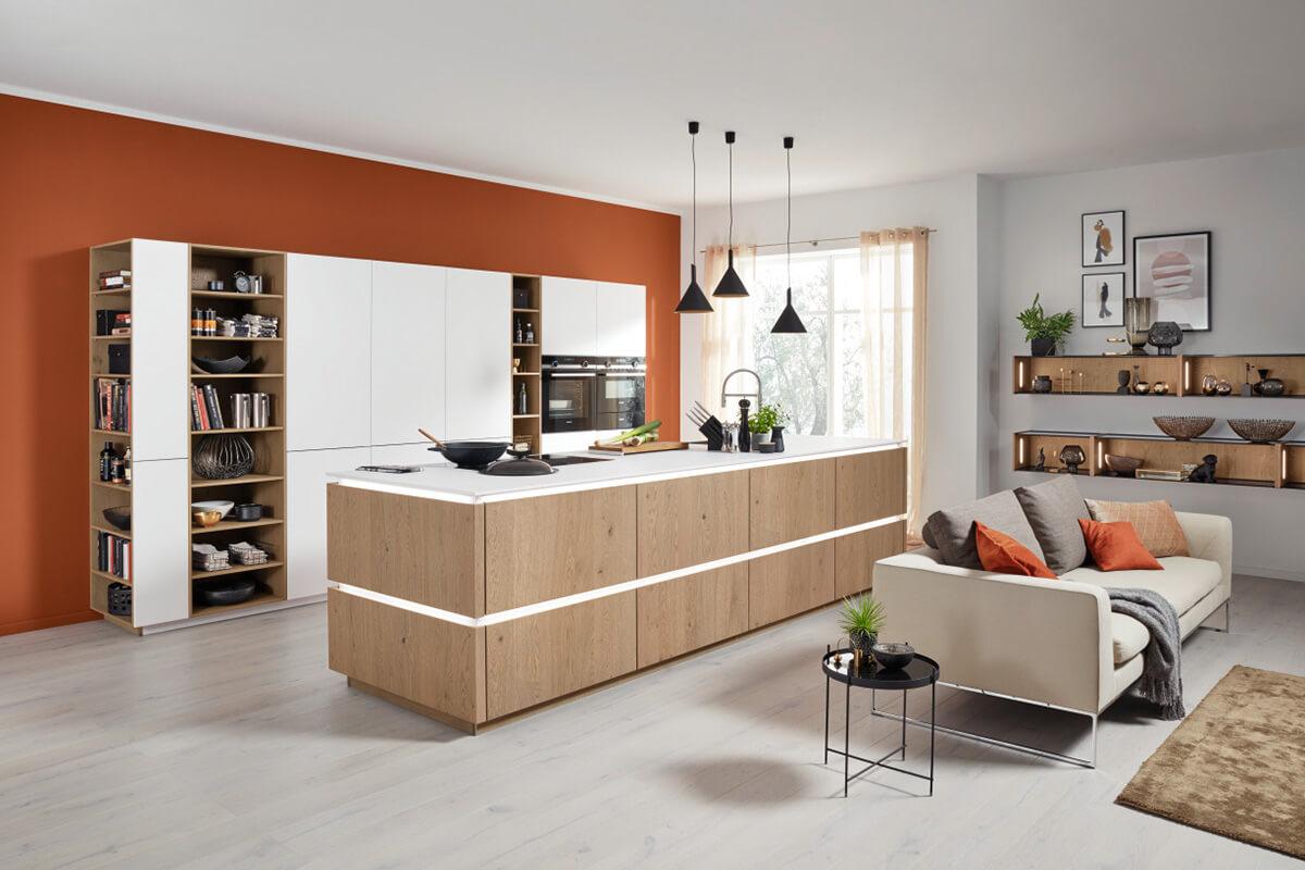 Akzent-Küchen_modern_0000_17