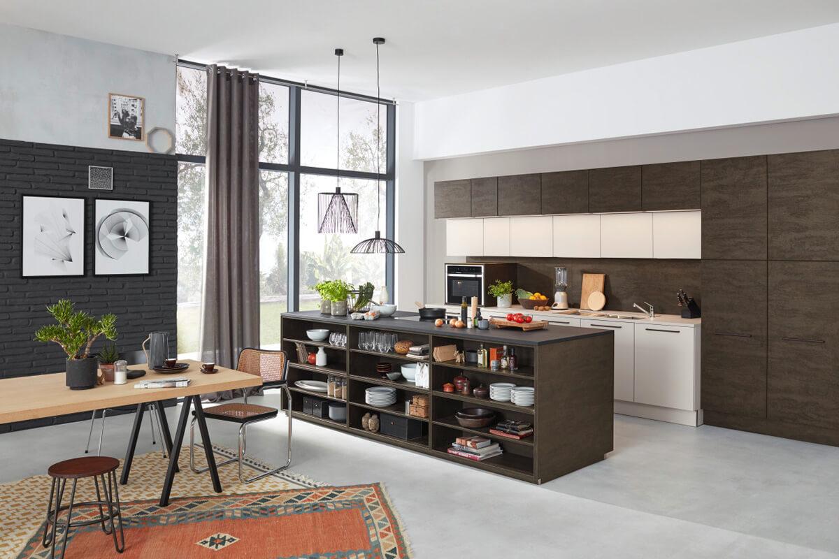 Akzent-Küchen_modern_0000_28