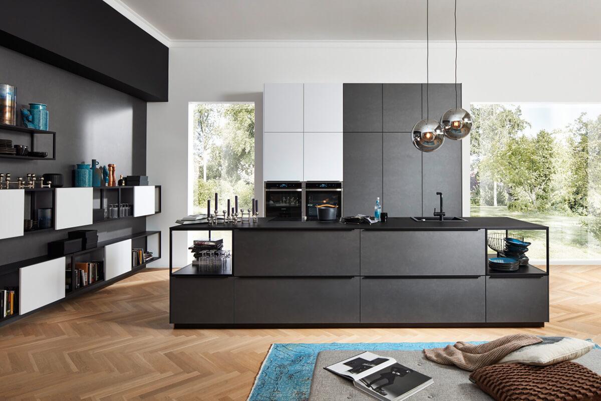 Akzent-Küchen_modern_0000_35