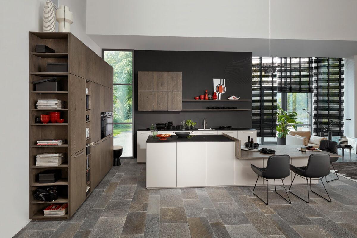 Akzent-Küchen_modern_0001_16