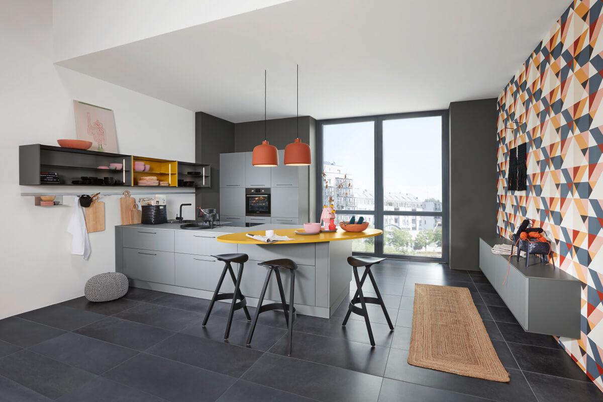 Akzent-Küchen_modern_0001_27