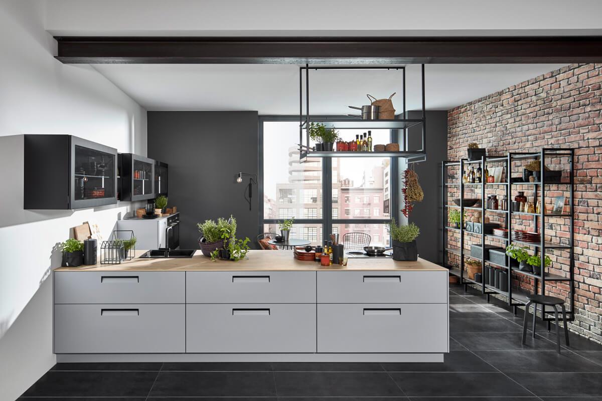 Akzent-Küchen_modern_0001_34
