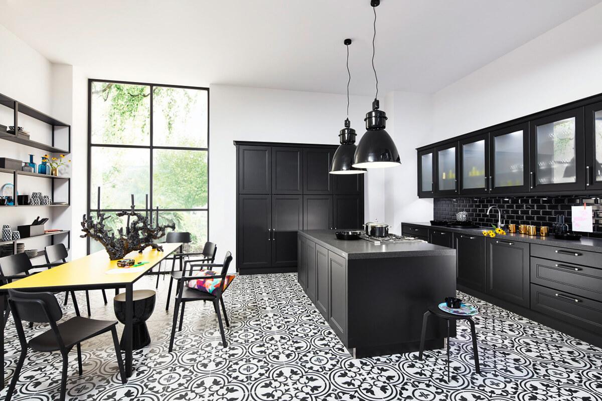Akzent-Küchen_modern_0001_40