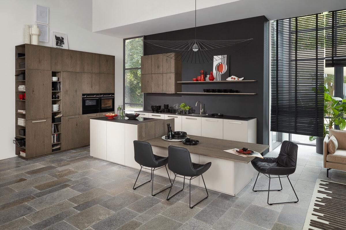 Akzent-Küchen_modern_0002_15