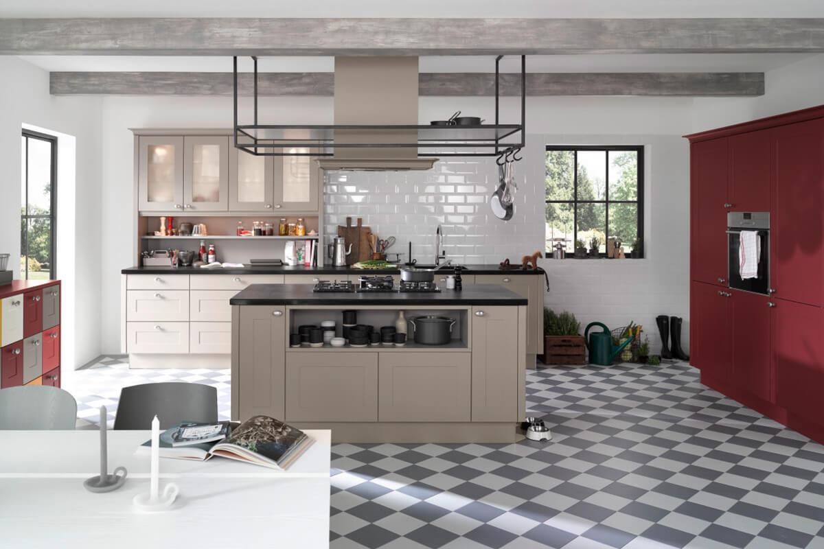 Akzent-Küchen_modern_0002_39