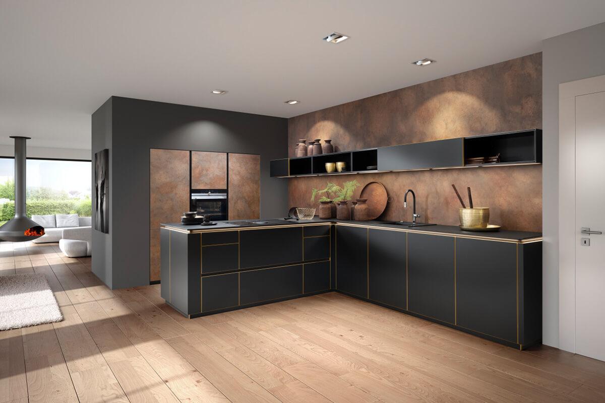 Akzent-Küchen_modern_0003_14