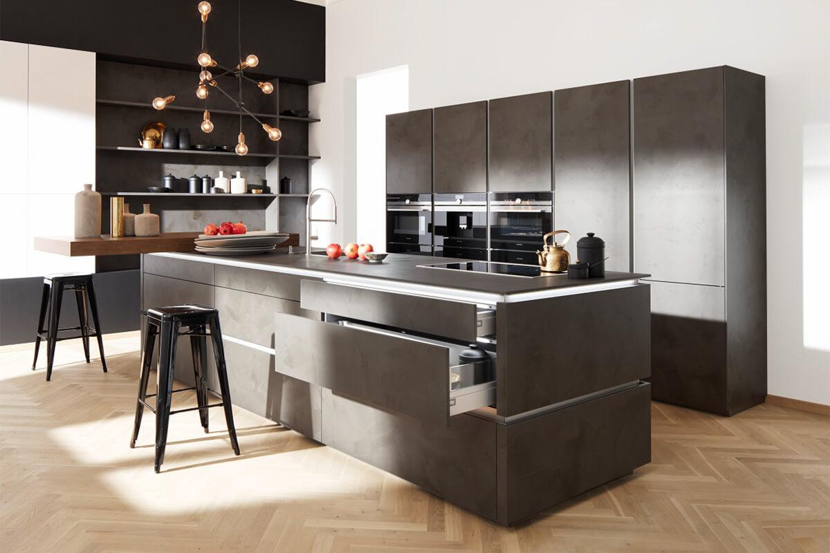 Akzent-Küchen_modern_0004_13