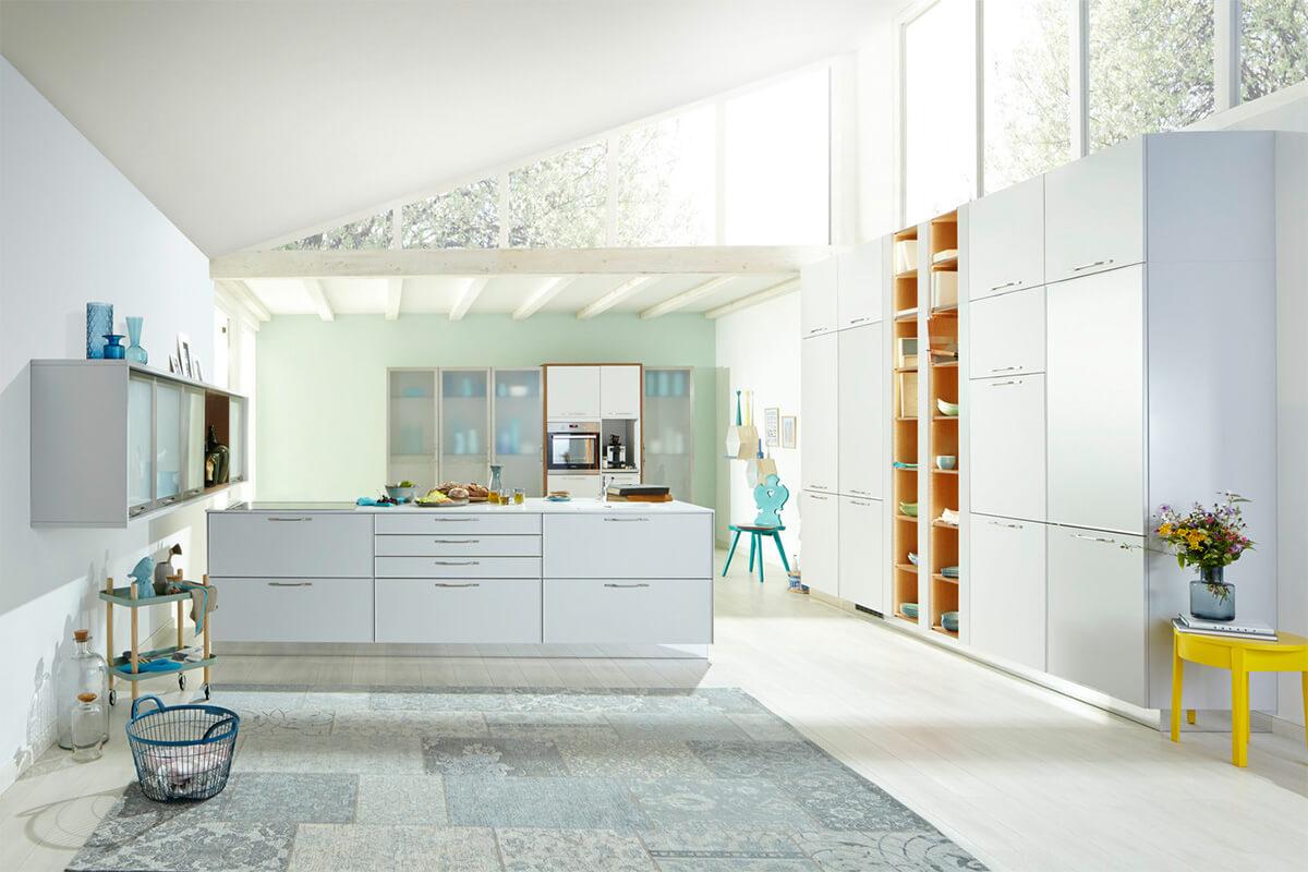 Akzent-Küchen_modern_0004_24