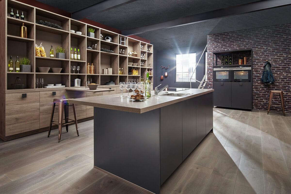 Akzent-Küchen_modern_0004_31