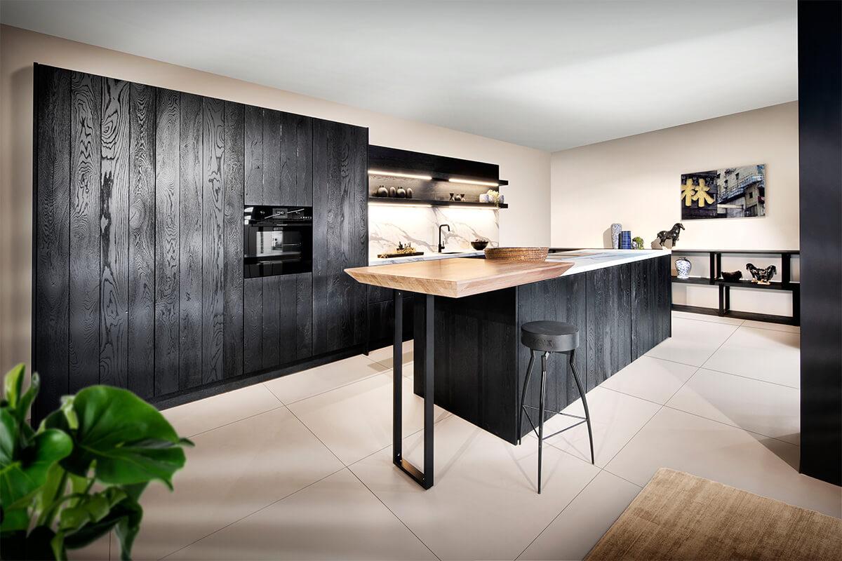Akzent-Küchen_modern_0004_37