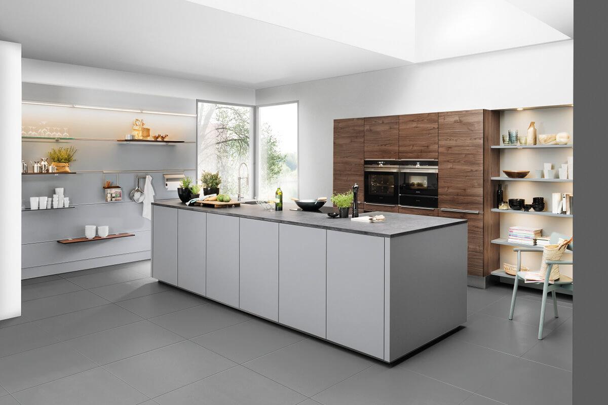 Akzent-Küchen_modern_0005_12