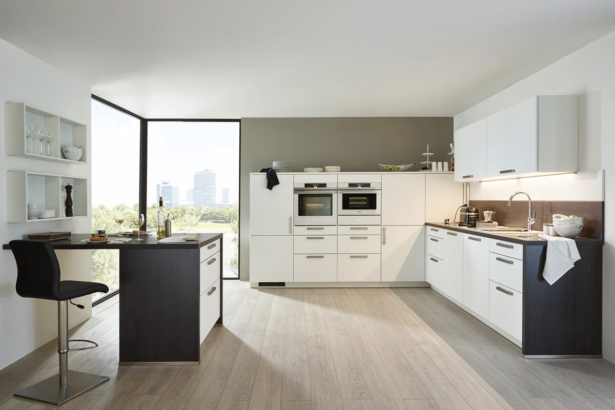 Akzent-Küchen_modern_0005_23
