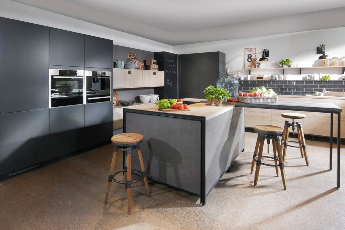 Akzent-Küchen_modern_0005_30