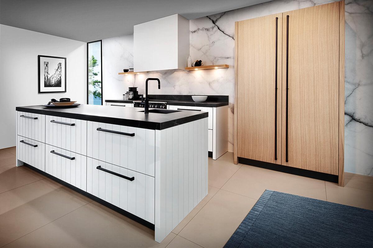 Akzent-Küchen_modern_0005_36