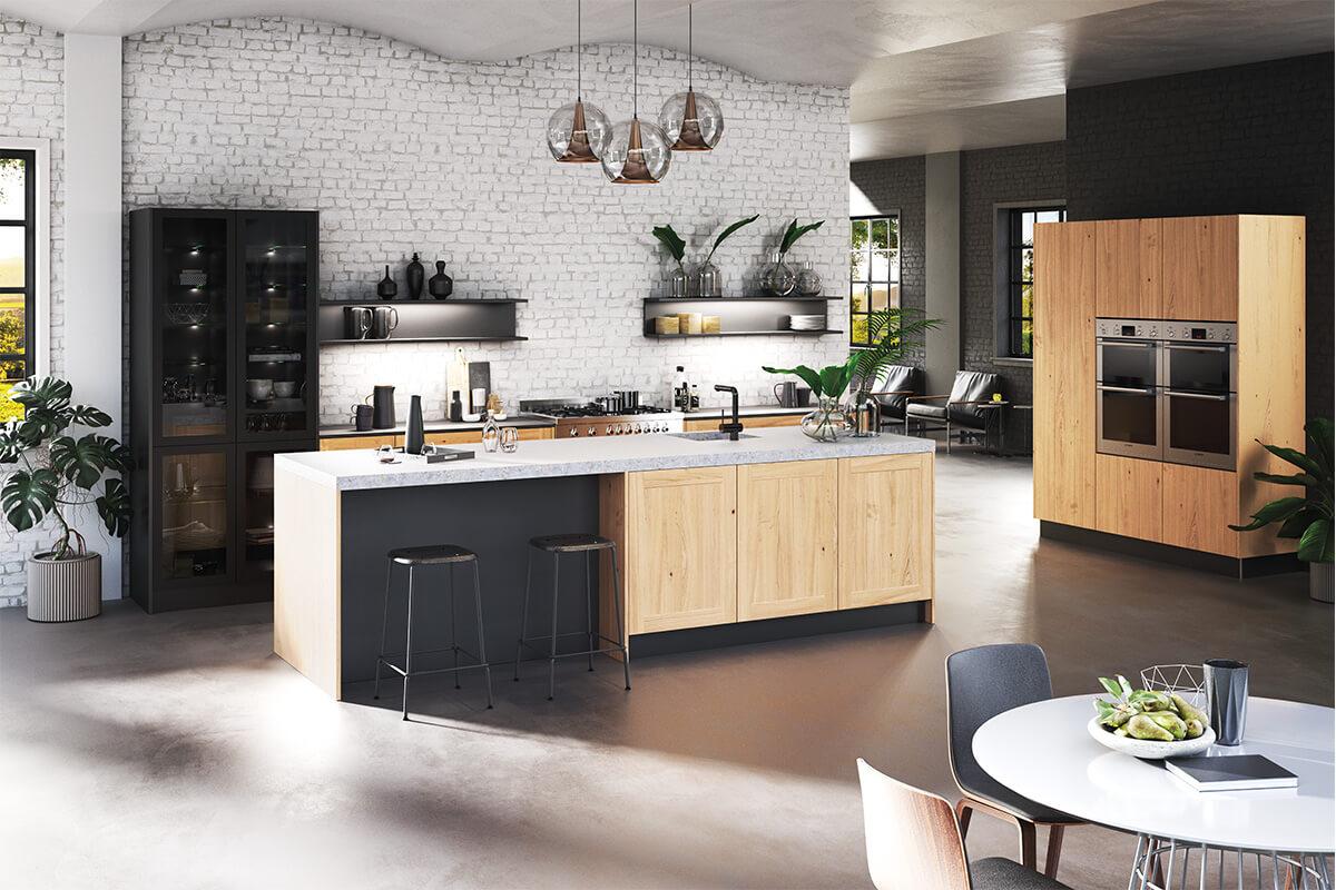 Akzent-Küchen_modern_0006_11
