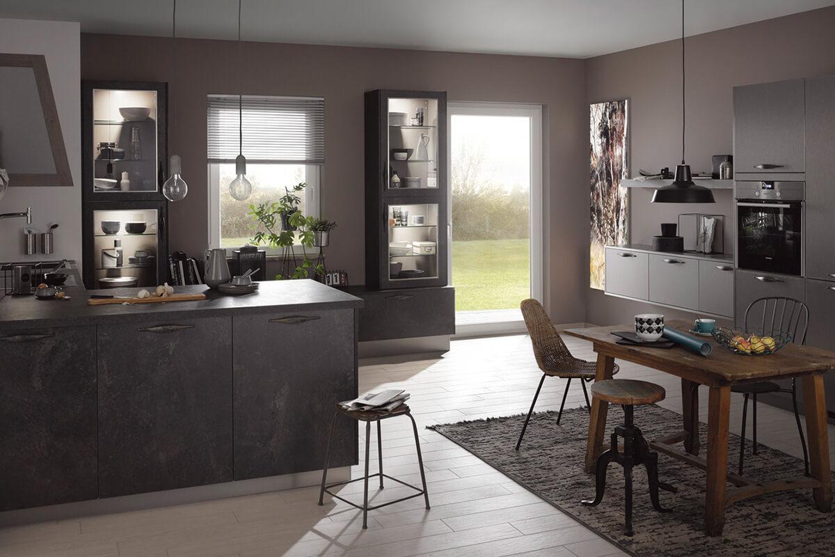 Akzent-Küchen_modern_0006_29