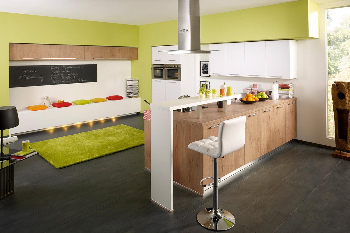 Akzent-Küchen_modern_0007_21