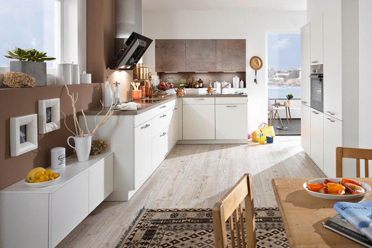 Akzent-Küchen_modern_0008_20