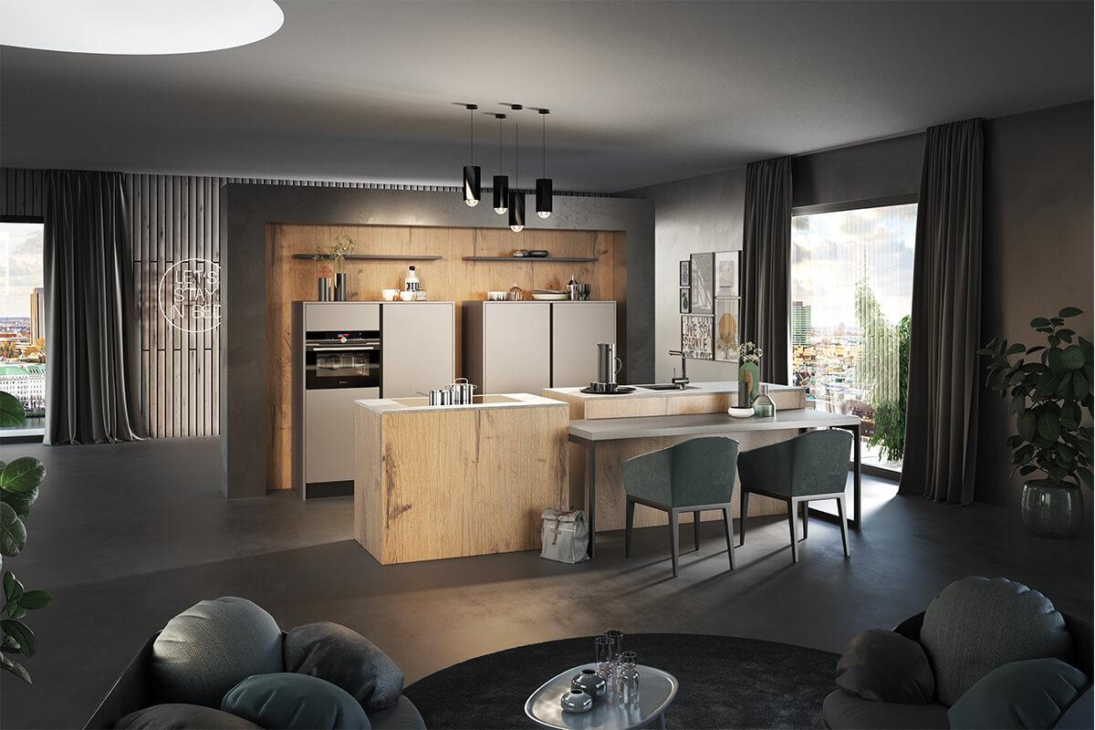 Akzent-Küchen_modern_0008_9