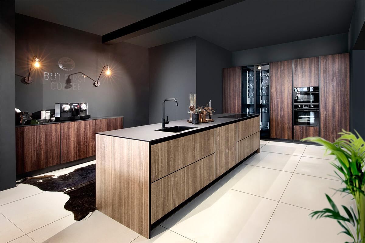 Akzent-Küchen_modern_0009_8