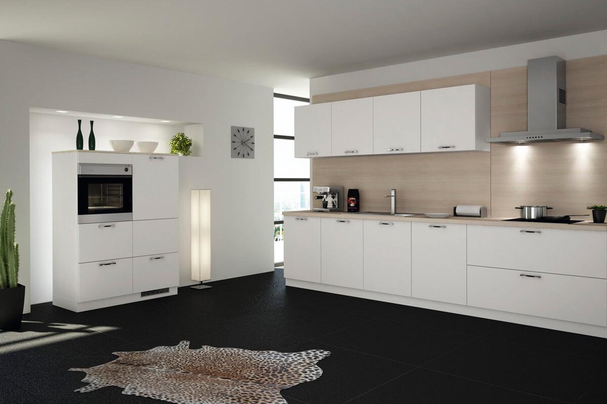 Akzent-Küchen_modern_0010_18