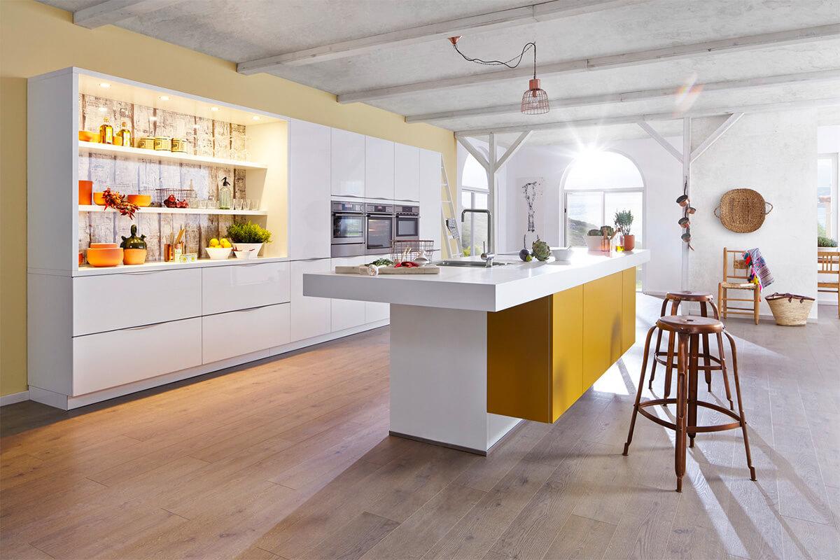 Akzent-Küchen_modern_0012_5