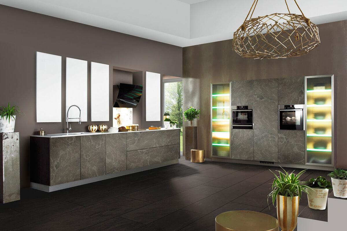 Akzent-Küchen_modern_0013_4