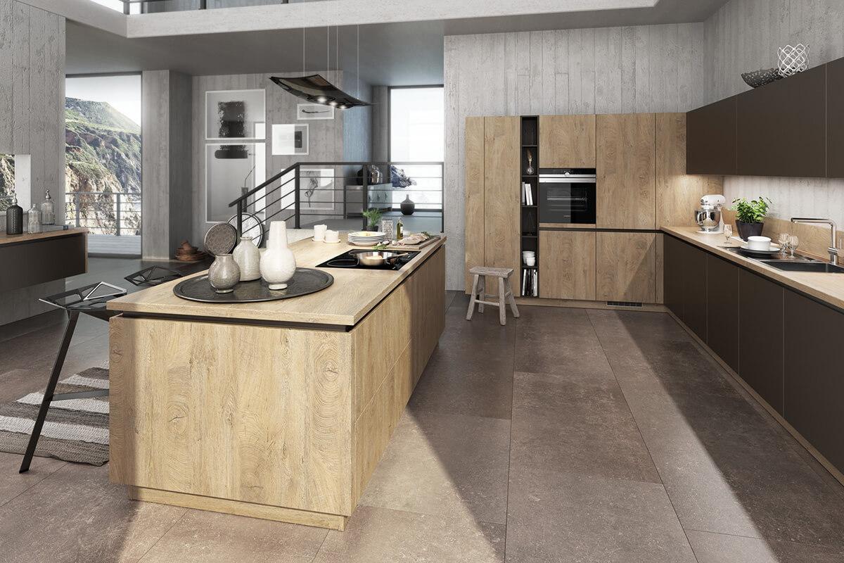 Akzent-Küchen_modern_0014_3