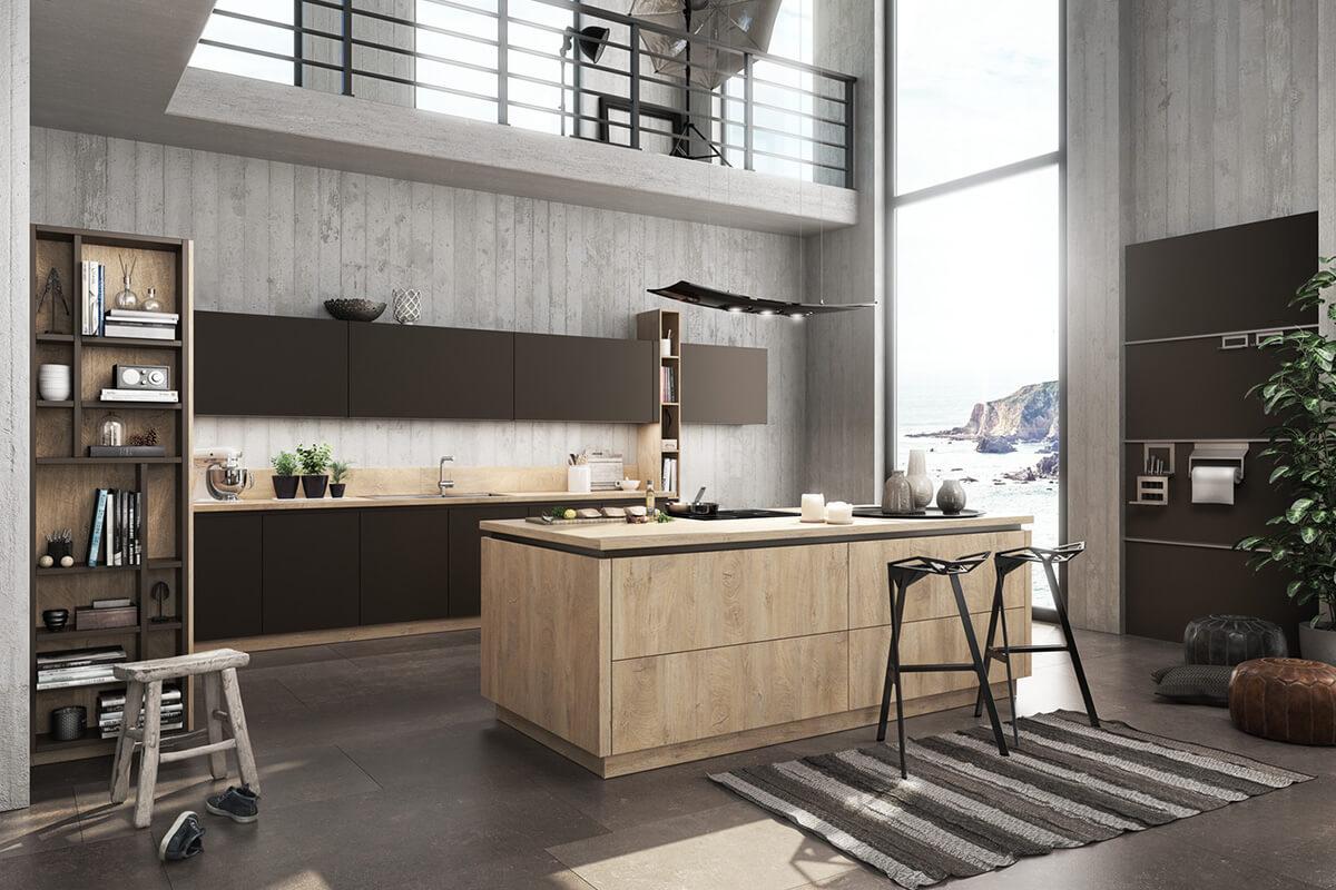 Akzent-Küchen_modern_0015_2