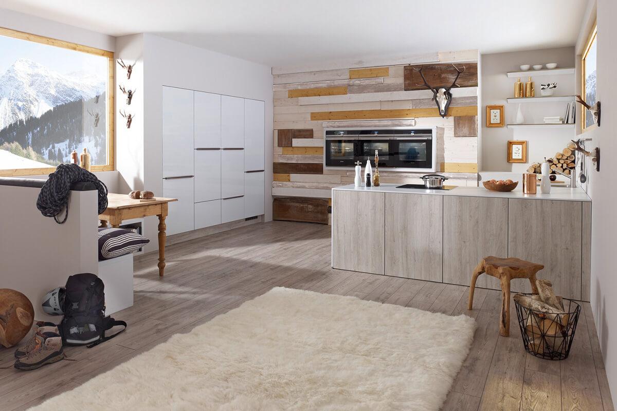 Akzent-Küchen_modern_0016_1
